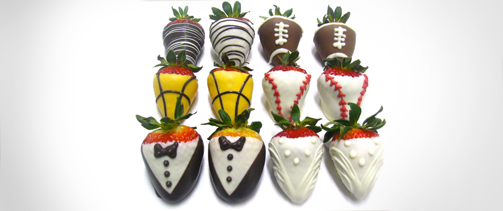 assorted_chocolate_vip_pastries
