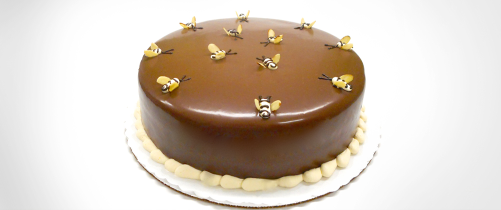 milk_and_honey_torte