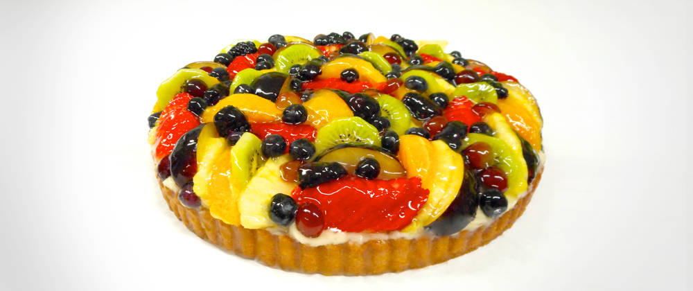 miranda_fruit_tart